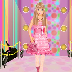 fashion_show_game